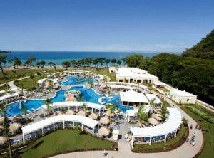 Riu Hotel Guanacaste