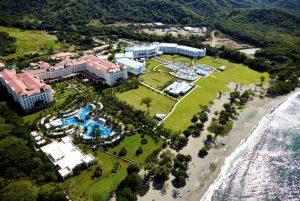 Riu Palace Guanacaste Resort
