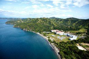 Transfer To Riu Palace Guanacaste